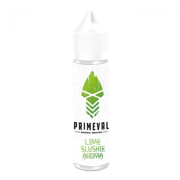 Primeval - Lime Slushie Aroma 12 ml