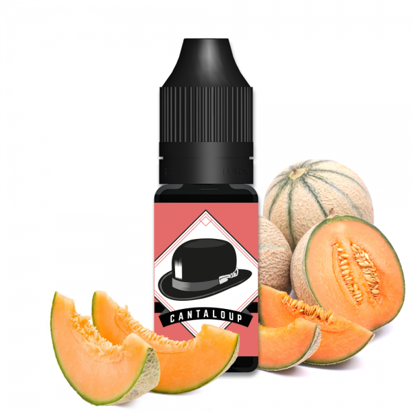 Flavor Hit Cantaloup 10 ml
