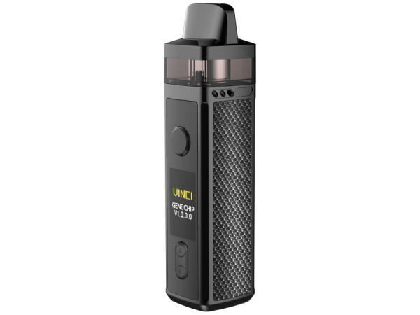 Voopoo E-Zigaretten Set - Vinci mit Pod System 5,5 ml