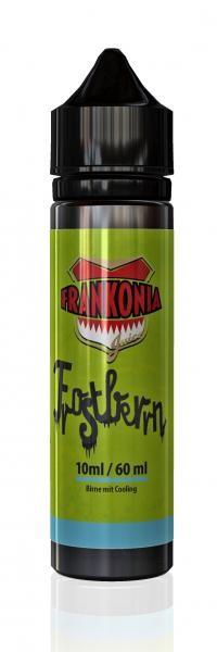 Frankonia Juice - Frostberrn Aroma 10 ml