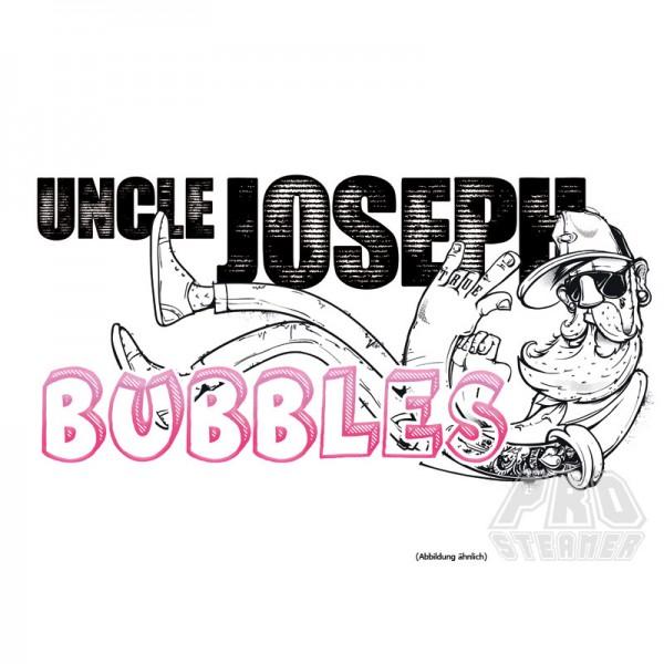 Uncle Joseph Flavours - Bubbles Aroma 10 ml