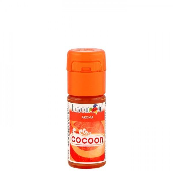 Flavourart Cocoon Aroma 10 ml MHD 5.2020