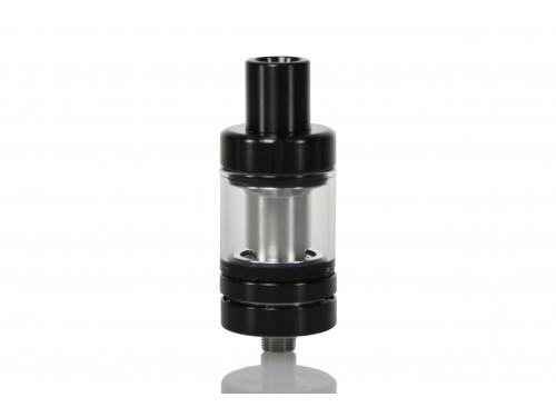 SC Melo 3 Mini Clearomizer