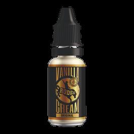 Rodeo Vanilla Cream Original