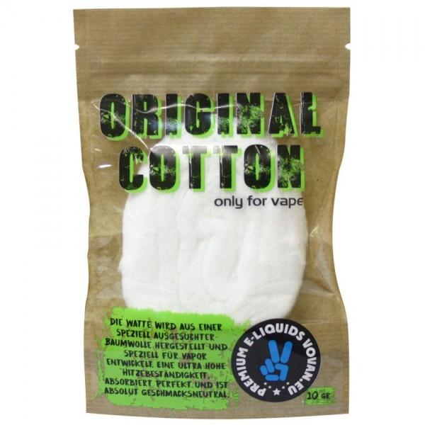 Original Cotton 10 g