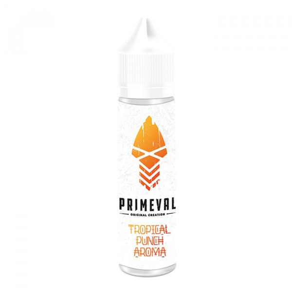 Primeval - Tropical Punch Aroma 12 ml