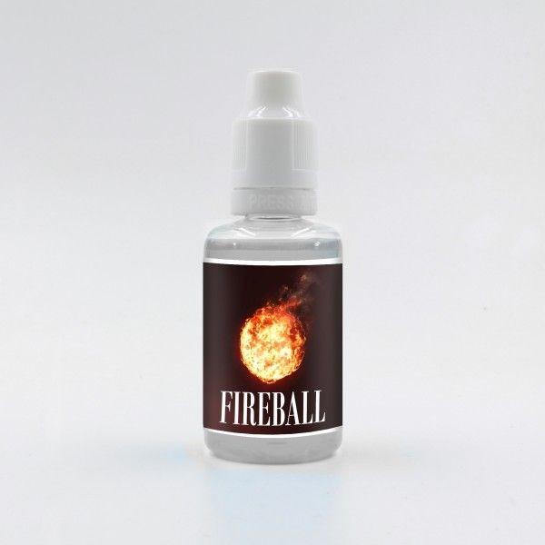 Vampire Vape Fireball Aroma 30 ml