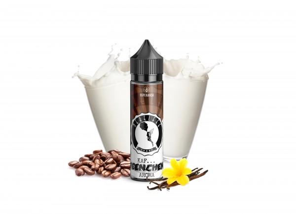 Nebelfee - Kaffenchen Aroma 10 ml