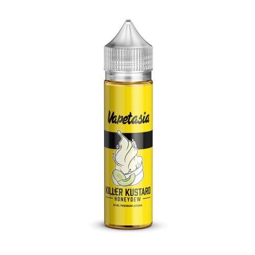 Vapetasia Aroma Killer Kustard Honeydew 15 ml