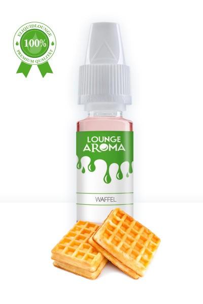 Waffel Aroma 10 ml by Eliquidlounge