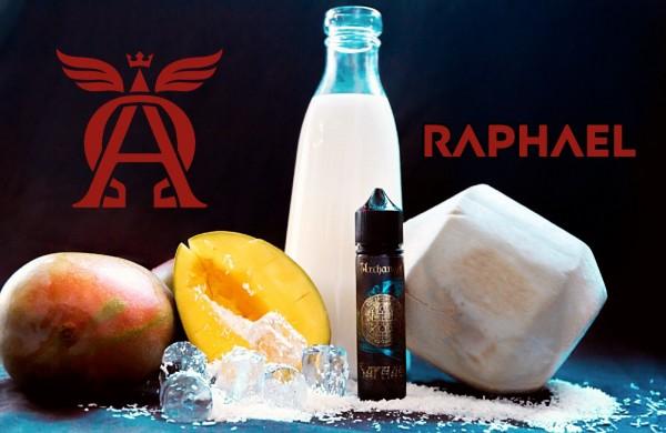 Archangels Erzengel Raphael Aroma 15 ml