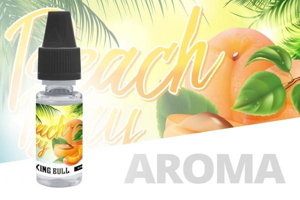 Smoking Bull Peach Bay Aroma 10 ml