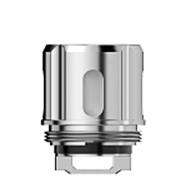 SMOK V9 M Coil 0,15 Ohm 5er Pack