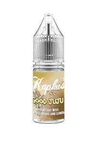 Kapka's Flava - Good JuJu Aroma 10 ml