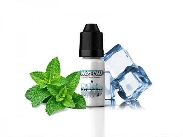 Hoschi Aroma - King Mint 10 ml