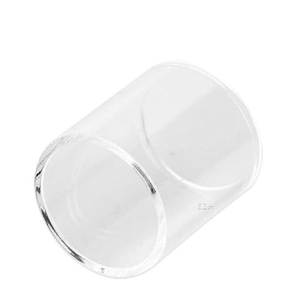 Aspire Nautilus GT Mini Ersatzglas 2.8 ml