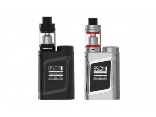 Steamax AL85 Kit