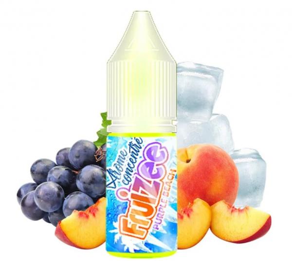 Fruizee Purple Beach Aroma 10 ml