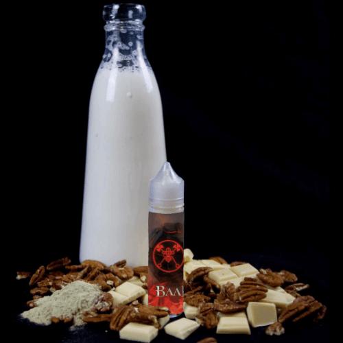 Archangels - Demons Baal Aroma 15 ml