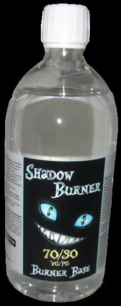 Shadow Burner Base VG70/PG30 1000ml