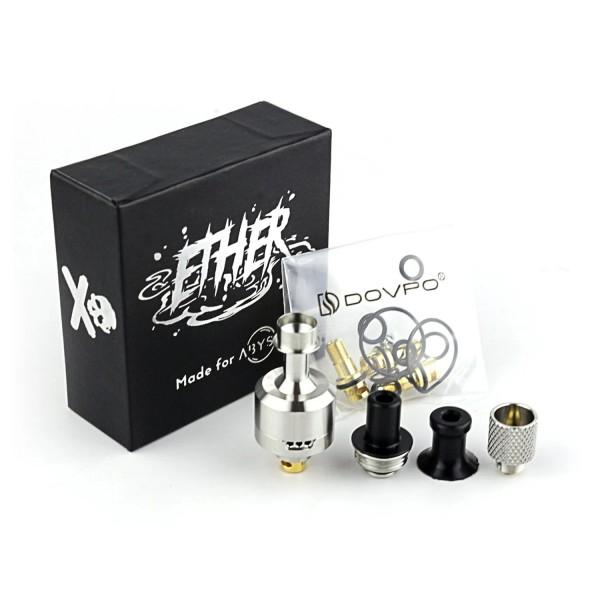 Dovpo Ether RBA Kit