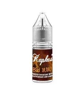 Kapka's Flava - Bad Juju Aroma 10 ml