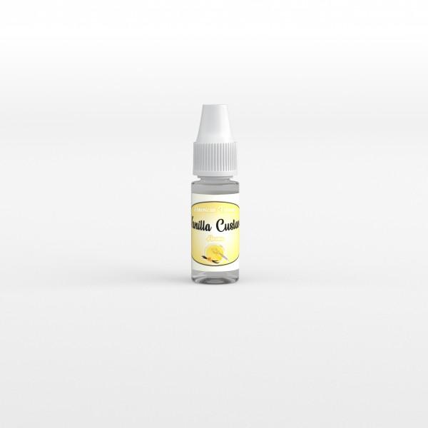 American Flavour Vanilla Custard 10 ml