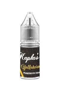 Kapka's Flava - Gjallahorn Aroma 10 ml