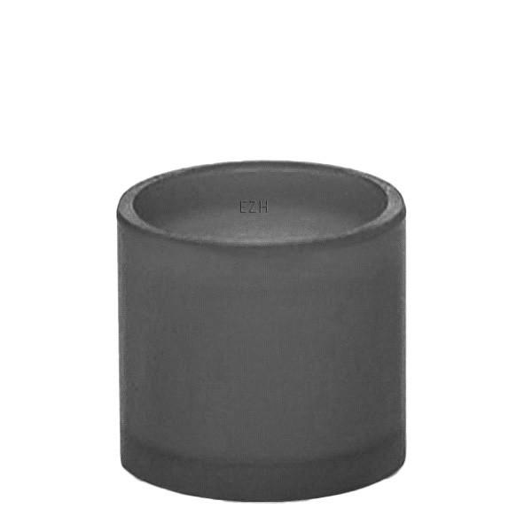 Hellvape Ravana RTA Ersatzglas 2 ml