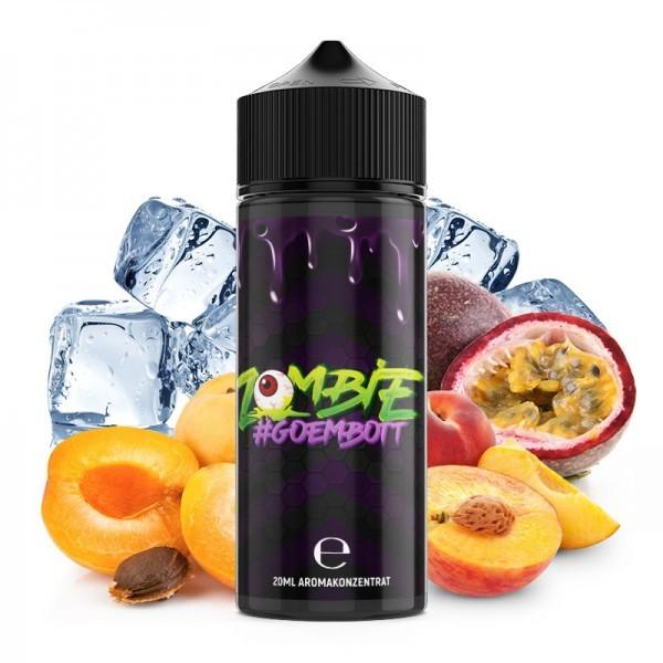 Zombie Juice - Goembott Aroma 20ml