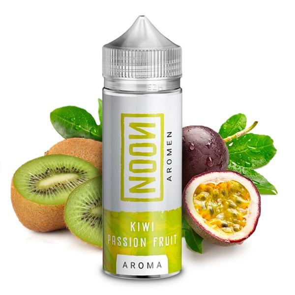 Noon - Kiwi Passion Longfill Aroma 15 ml