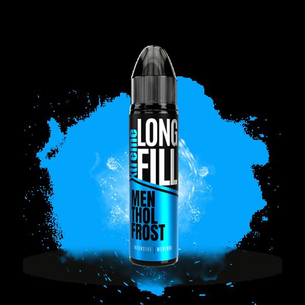 XTREME - Menthol Frost Longfill Aroma 20 ml