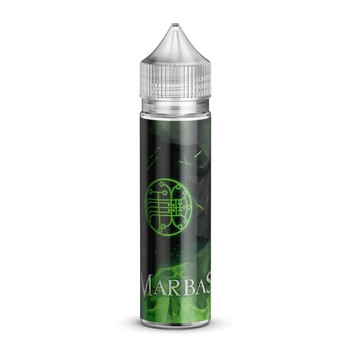 Archangels - Demons Marbas Aroma 15 ml