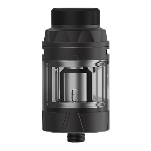 Augvape Intake Subohm Tank