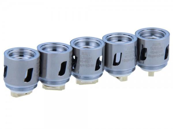 Eleaf ELLO HW1 Single Cylinder Coil 0,2 Ohm
