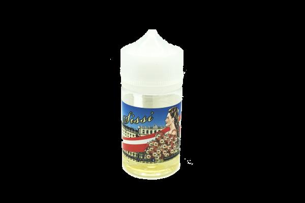 Headshot Mehlspeiskuchl Sissi Aroma 16,87 ml